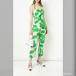 """Alice McCALL """"Betty blue jumpsuit """""""